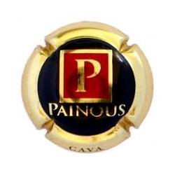 Painous X-2065 V-2622