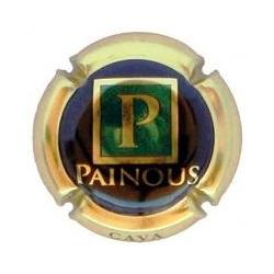 Painous X-2066 V-3054