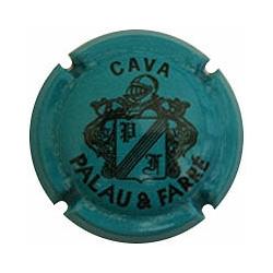 Palau & Farré X-128276