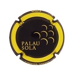 Palau Solà X-110888