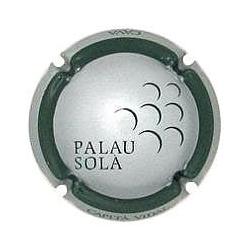 Palau Solà X-94904
