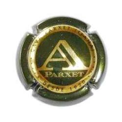 Parxet X-970 V-2079