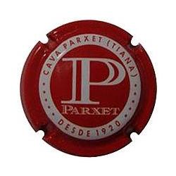 Parxet X-97758 V-27062