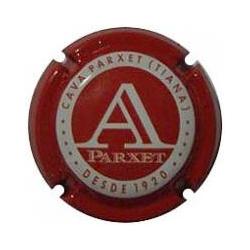 Parxet X-97759 V-27063
