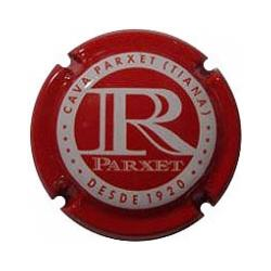 Parxet X-97760 V-27064