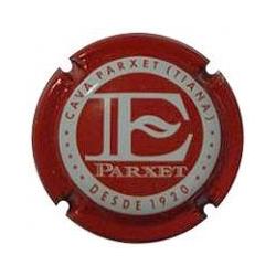 Parxet X-97762 V-27066