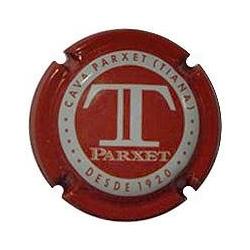 Parxet X-97763 V-27067
