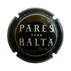 Parés Baltà X-23117 V-10092