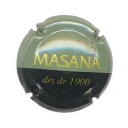 Pedro Masana X-16244 V-2623