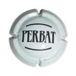 Perbat X-7845 V-0607