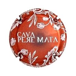 Pere Mata X-143963
