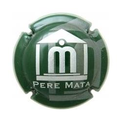 Pere Mata X-17853 V-7268