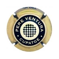 Pere Ventura X-11600 V-10975