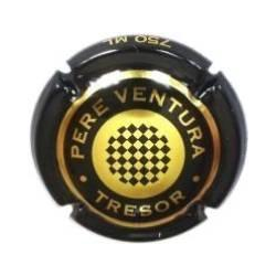 Pere Ventura X-14014 V-13102