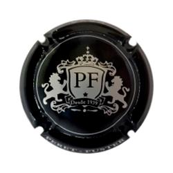 Peret-Fuster X-153766