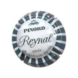 Pinord X-2229 V-954