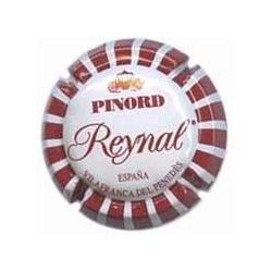 Pinord X-2230 V-0999