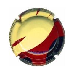 Pinord X-81709 V-22094