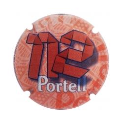 Portell X-168042