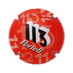 Portell X-187561