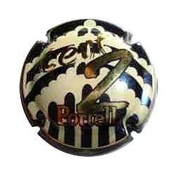 Portell X-57251 V-17564
