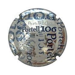 Portell X-98556 V-27328