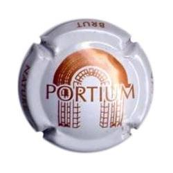 Portium X-30082 V-11004