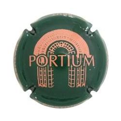Portium X-48284 V-15918