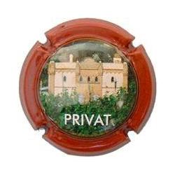 Privat X-13113 V-6471
