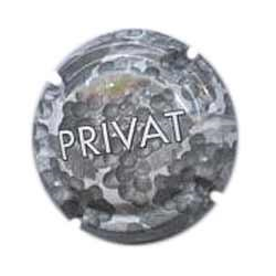 Privat X-321 V-3729