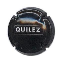 Quilez X-2336 V-3744