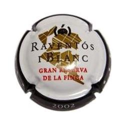 Raventós i Blanc X-25416...