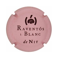 Raventós i Blanc X-54955...
