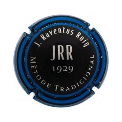 Raventós Roig X-137204