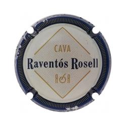 Raventós Rosell X-191905