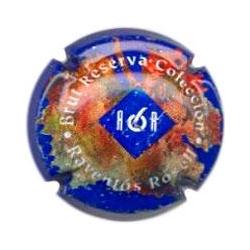 Raventós Rosell X-363 V-1349
