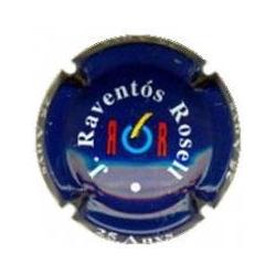 Raventós Rosell X-65947...