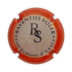Raventós Soler X-1236 V-2436