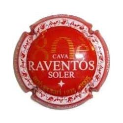 Raventós Soler X-3798 V-4706