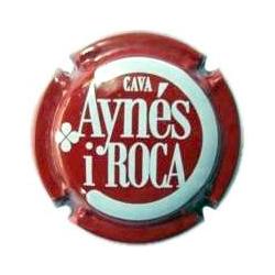 Aynés i Roca X-49147 V-15466
