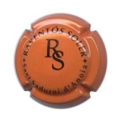 Raventós Soler X-4818 V-3088