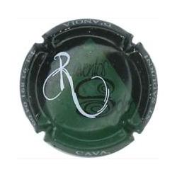 Raventós Soler X-73524 V-22173