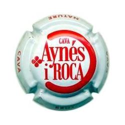 Aynés i Roca X-49324 V-15465