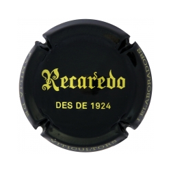 Recaredo X-129695...
