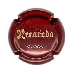 Recaredo X-45579 V-14799