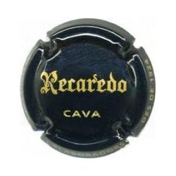 Recaredo X-52979 V-16448
