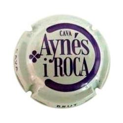 Aynés i Roca X-63318 V-18281