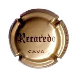 Recaredo X-53413 V-16921