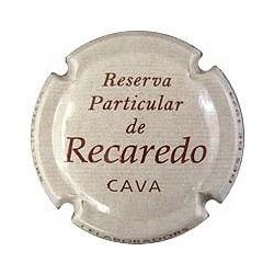 Recaredo X-55082 V-24759