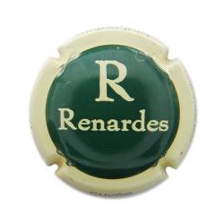 Renardes X-12194 V-11015